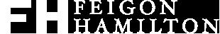fh-logo-white_2x